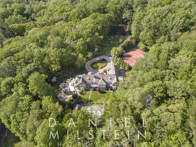 284 West Patent Rd aerial 08