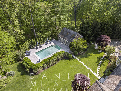 284 West Patent Rd aerial 16