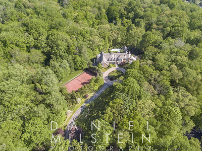 284 West Patent Rd aerial 03