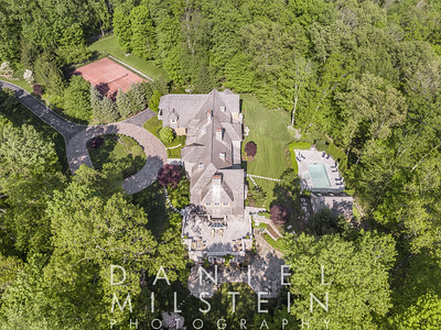 284 West Patent Rd aerial 11