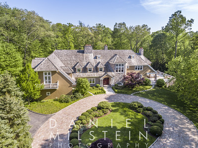 284 West Patent Rd aerial 14