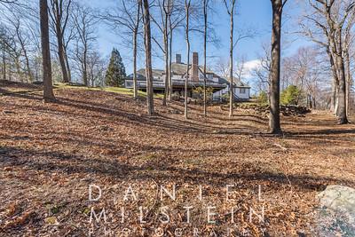 3 Gaston Farm Rd 11