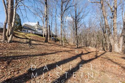 3 Gaston Farm Rd 10