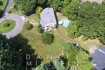 3 Hillspoint Ln aerial 09