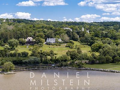 31 Matthiessen Park N aerial 05