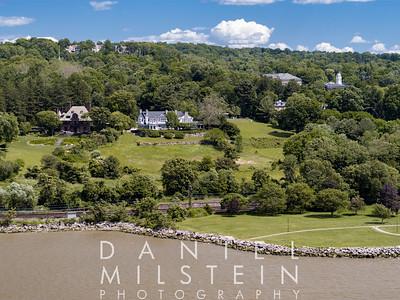 31 Matthiessen Park N aerial 10