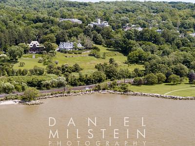 31 Matthiessen Park N aerial 12