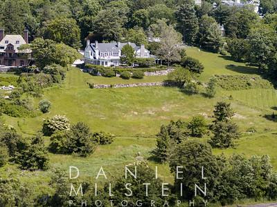 31 Matthiessen Park N aerial 18