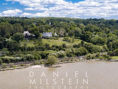 31 Matthiessen Park N aerials