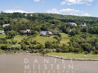31 Matthiessen Park N aerial 16