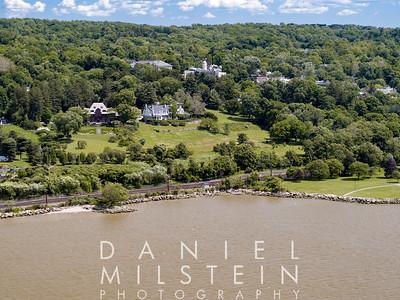 31 Matthiessen Park N aerial 13