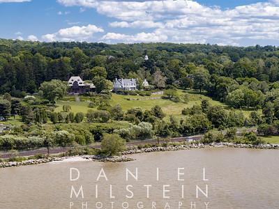 31 Matthiessen Park N aerial 02