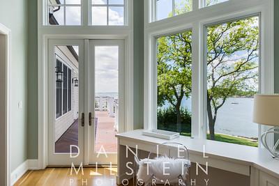 310 Stuyvesant Rd 2017 21