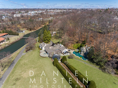 33 Meadow Wood Dr aerial 01
