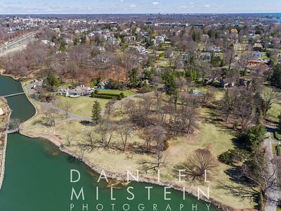 33 Meadow Wood Dr aerial 09
