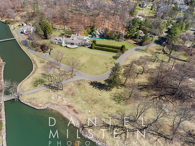 33 Meadow Wood Dr aerial 08