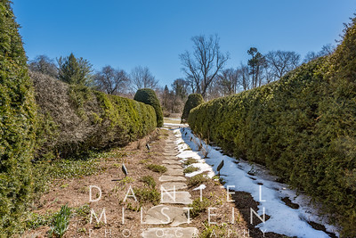 33 Meadow Wood Dr 06