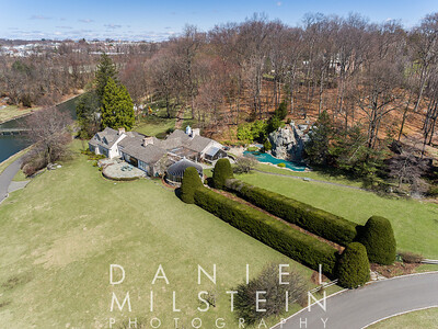 33 Meadow Wood Dr aerial 03