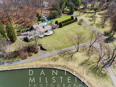 33 Meadow Wood Dr aerial 07