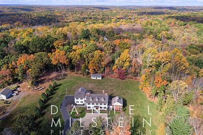 33 Meeker Rd aerial 06