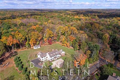 33 Meeker Rd aerial 07