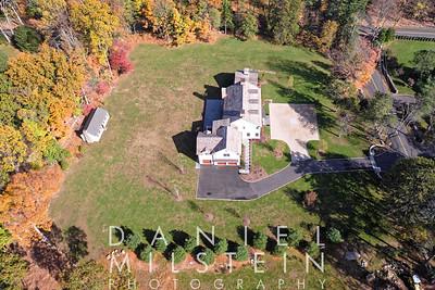 33 Meeker Rd aerial 03