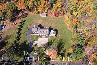 33 Meeker Rd aerial 02