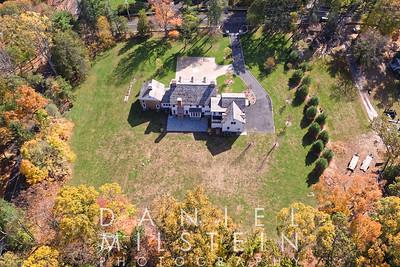33 Meeker Rd aerial 04
