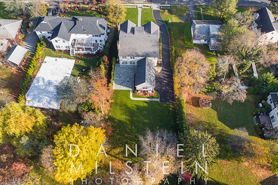 351 Park Ave aerial 04