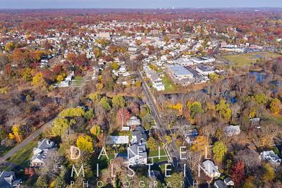 351 Park Ave aerial 06