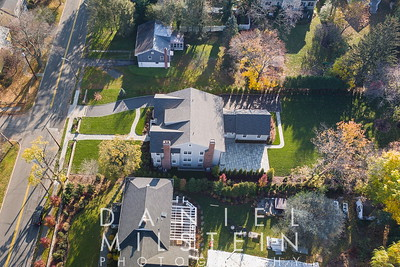351 Park Ave aerial 03