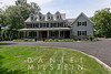 37 Londonderry Dr 03