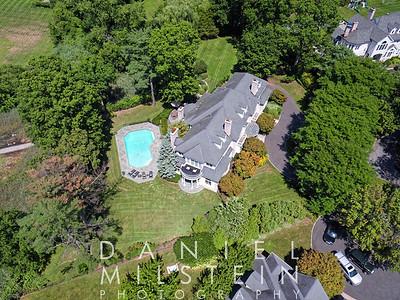 4 Barron Pl 08-2016 aerial 12