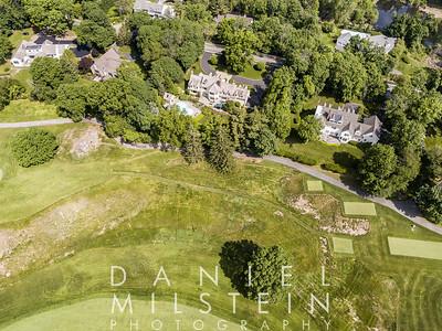 415 Polly Park Rd aerial 06