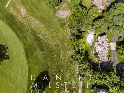 415 Polly Park Rd aerial 05