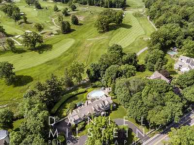 415 Polly Park Rd aerial 03