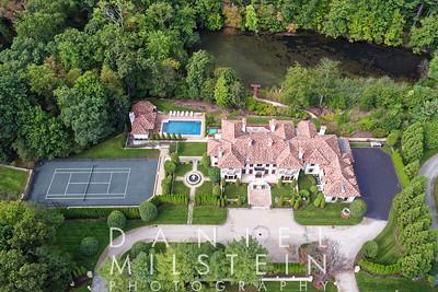42 Mooreland Rd 2016 aerial 04-ed1
