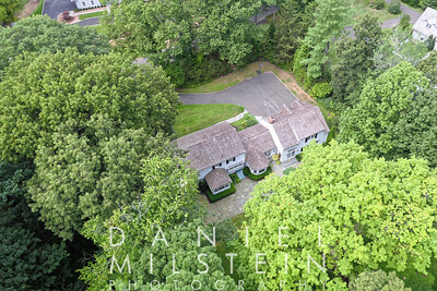47 Birch Ln aerial 05