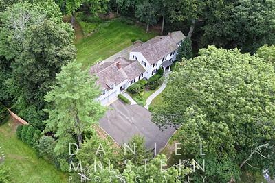 47 Birch Ln aerial 04
