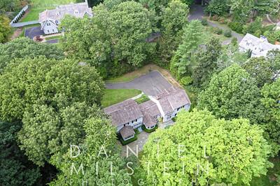 47 Birch Ln aerial 06