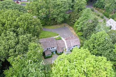 47 Birch Ln aerial 07