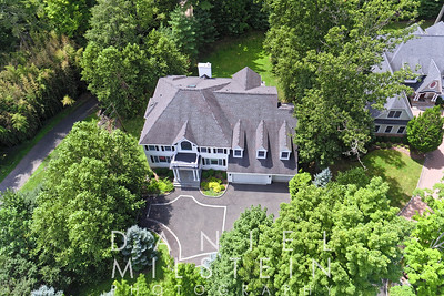 50 Lincoln Ave aerial 01