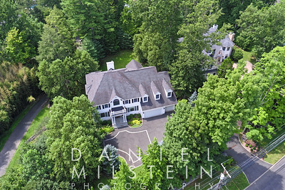 50 Lincoln Ave aerial 04
