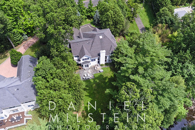 50 Lincoln Ave aerial 05