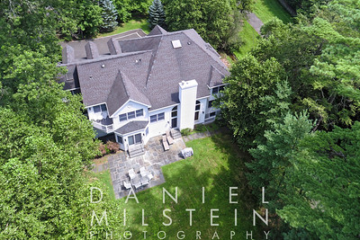 50 Lincoln Ave aerial 06