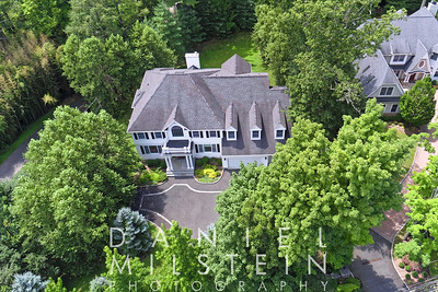 50 Lincoln Ave aerial 02