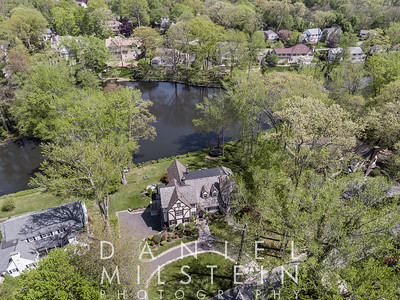 55 Orchard Dr 05ed