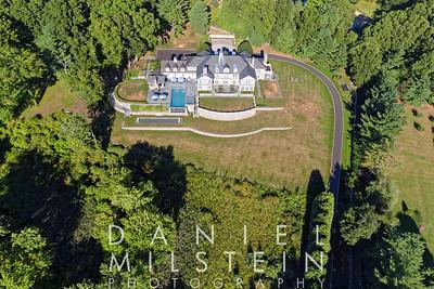 59 Mooreland Rd aerial 09