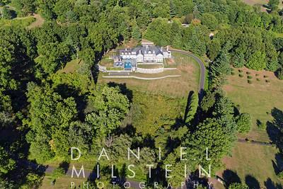 59 Mooreland Rd aerial 10