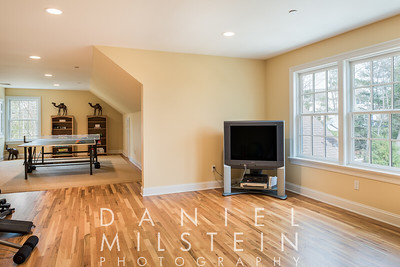 6 Carriage Hill Rd 36